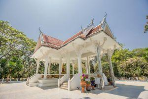 Utthayan-Mueang-Kao-Phichit-Thailand-02.jpg