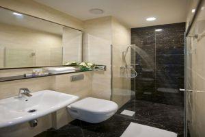 V-Hotel-Lavender-Kallang-Singapore-Bathroom.jpg