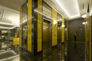 V-Hotel-Lavender-Kallang-Singapore-Elevator.jpg