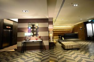 V-Hotel-Lavender-Kallang-Singapore-Lobby.jpg