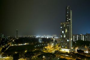 V-Hotel-Lavender-Kallang-Singapore-Overview.jpg