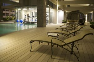 V-Hotel-Lavender-Kallang-Singapore-Pool.jpg
