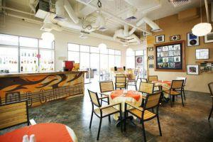 V-Hotel-Lavender-Kallang-Singapore-Restaurant.jpg