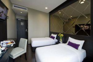 V-Hotel-Lavender-Kallang-Singapore-Room.jpg