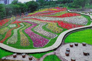 Vachirabenjatas-Park-Bangkok-Thailand-02.jpg