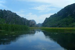 Van-Long-Natural-Reserve-Ninh-Binh-Vietnam-001.jpg