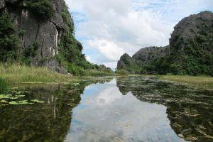Van-Long-Natural-Reserve-Ninh-Binh-Vietnam-003.jpg