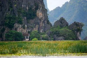 Van-Long-Natural-Reserve-Ninh-Binh-Vietnam-008.jpg