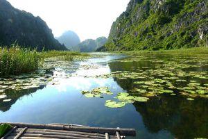 Van-Long-Natural-Reserve-Ninh-Binh-Vietnam-009.jpg