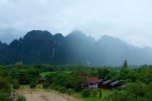 Vang-Vieng-Vientiane-Laos-004.jpg