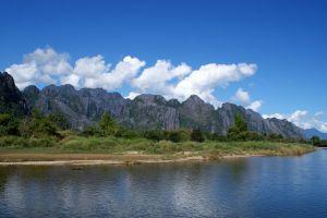 Vang-Vieng-Vientiane-Laos-005.jpg