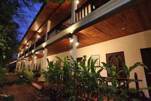 Vangsavath-Hotel-Luang-Prabang-Laos-Overview.jpg