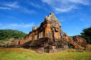 Vat-Phou-Champasak-Laos-001.jpg
