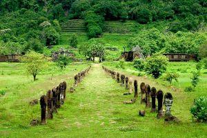 Vat-Phou-Champasak-Laos-004.jpg