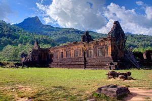 Vat-Phou-Champasak-Laos-005.jpg