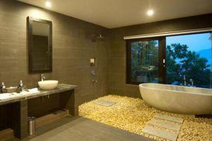 Vedana-Lagoon-Wellness-Resort-Spa-Hue-Vietnam-Bathroom.jpg