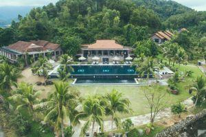 Vedana-Lagoon-Wellness-Resort-Spa-Hue-Vietnam-Exterior.jpg