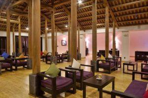 Vedana-Lagoon-Wellness-Resort-Spa-Hue-Vietnam-Lobby.jpg