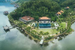 Vedana-Lagoon-Wellness-Resort-Spa-Hue-Vietnam-Overview.jpg
