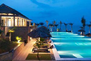Vedana-Lagoon-Wellness-Resort-Spa-Hue-Vietnam-Pool.jpg