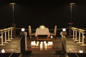 Vedana-Lagoon-Wellness-Resort-Spa-Hue-Vietnam-Restaurant.jpg