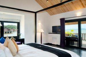 Vedana-Lagoon-Wellness-Resort-Spa-Hue-Vietnam-Room.jpg