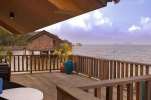 Vedana-Lagoon-Wellness-Resort-Spa-Hue-Vietnam-Terrace.jpg
