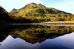 Venado-Lake-North-Cotabato-Philippines-002.jpg