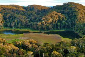 Venado-Lake-North-Cotabato-Philippines-003.jpg