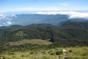 Venado-Lake-North-Cotabato-Philippines-005.jpg