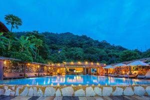 Veranda-Natural-Resort-Kep-Cambodia-Overview.jpg