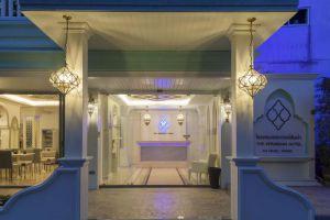 Verandah-Hotel-Krabi-Thailand-Entrance.jpg