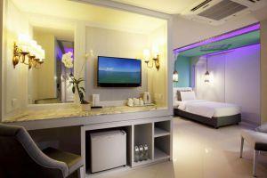 Verandah-Hotel-Krabi-Thailand-Living-Room.jpg