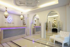 Verandah-Hotel-Krabi-Thailand-Lobby.jpg