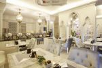 Verandah-Hotel-Krabi-Thailand-Restaurant.jpg