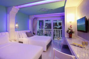 Verandah-Hotel-Krabi-Thailand-Room.jpg