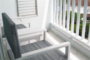 Verandah-Hotel-Krabi-Thailand-Terrace.jpg