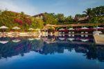 Victoria-Beach-Resort-Spa-Phan-Thiet-Vietnam-Pool.jpg