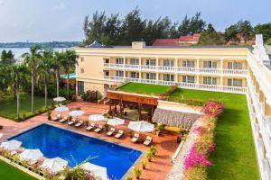 Victoria-Resort-Can-Tho-Vietnam-Exterior.jpg