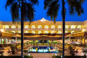 Victoria-Resort-Can-Tho-Vietnam-Facade.jpg
