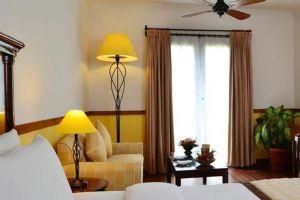Victoria-Resort-Can-Tho-Vietnam-Living-Room.jpg