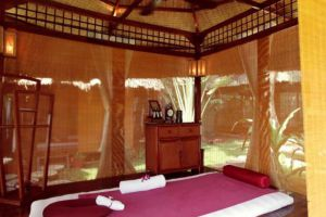 Victoria-Resort-Can-Tho-Vietnam-Massage-Room.jpg