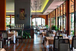 Victoria-Resort-Can-Tho-Vietnam-Restaurant.jpg