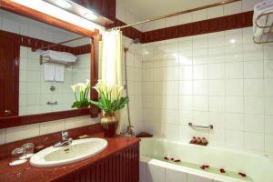 Victoria-Resort-Spa-Sapa-Vietnam-Bathroom.jpg
