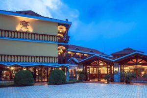 Victoria-Resort-Spa-Sapa-Vietnam-Entrance.jpg