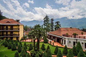 Victoria-Resort-Spa-Sapa-Vietnam-Exterior.jpg