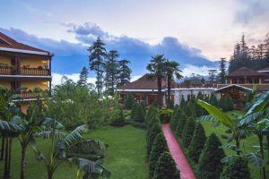 Victoria-Resort-Spa-Sapa-Vietnam-Garden.jpg
