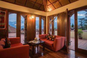 Victoria-Resort-Spa-Sapa-Vietnam-Living-Room.jpg