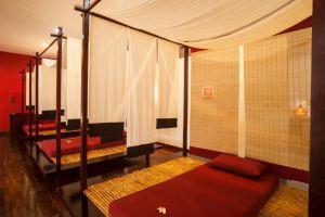 Victoria-Resort-Spa-Sapa-Vietnam-Massage-Room.jpg