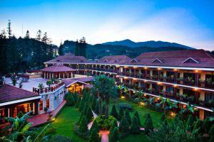 Victoria-Resort-Spa-Sapa-Vietnam-Overview.jpg